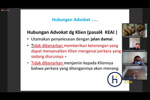 PKPA HOL Hari Terakhir 23-8-2021 4.jpg