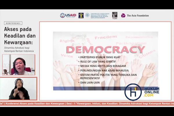 Program MAJu Konferensi Akses Pada Keadilan dan Kewargaan 5.jpg