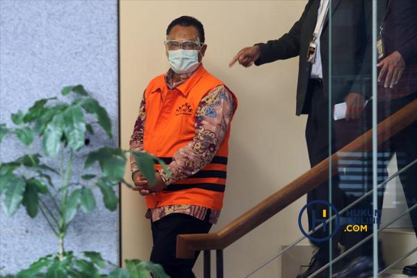 Pemeriksaan Perdana Pejabat Pajak Dadan Ramdani 1 (1).jpg