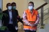 Pemeriksaan Perdana Pejabat Pajak Dadan Ramdani 3.jpg