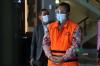 Pemeriksaan Perdana Pejabat Pajak Dadan Ramdani 6.jpg