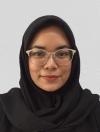 Velladia Zahra Taqiya, S.H.