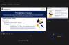 Perkembangan Pelaksanaan Lelang Jaminan Fidusia Pasca Putusan MK 3.jpg