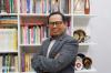 Prof. Dr. Topo Santoso, S.H., M.H.