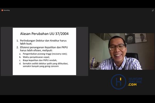 Kupas Tuntas Rencana Moratorium Kepailitan dan PKPU 9.jpg
