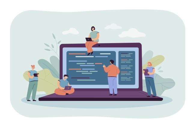 TantanganKPPU dalam Melaksanakan Fungsinya di Era Teknologi Informasi