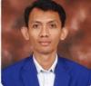 Emanuel Raja Damaitu, S.H., M.H.