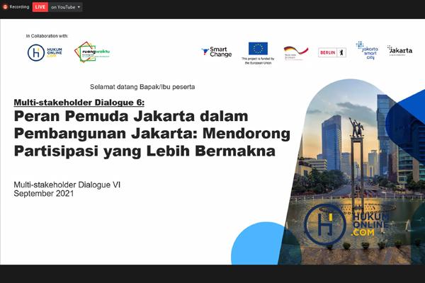Peran Pemuda Jakarta dalam Pembangunan Jakarta 1.jpg