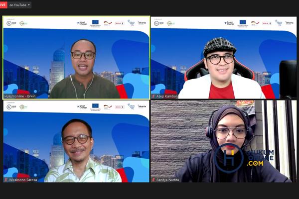 Peran Pemuda Jakarta dalam Pembangunan Jakarta 3.jpg