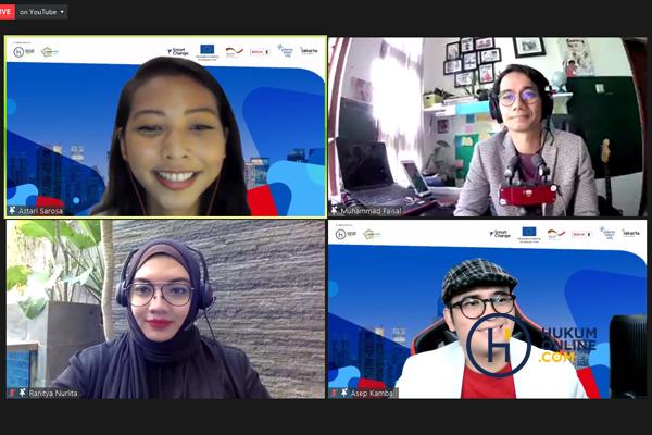 Peran Pemuda Jakarta dalam Pembangunan Jakarta 4.jpg