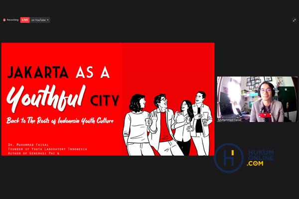 Peran Pemuda Jakarta dalam Pembangunan Jakarta 5.jpg