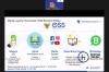 Evaluasi Implementasi dan Implikasi Online Single Submission Risk Based Approach (OSS RBA) Riyatno, Deputi BKPM