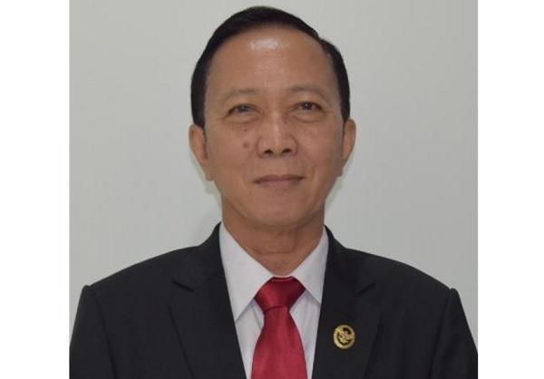 Bambang Widarto