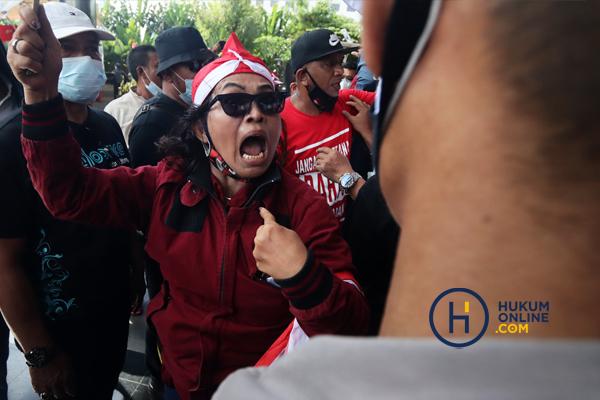 Demo Usut Kasus Korupsi di Jakarta 2.jpg