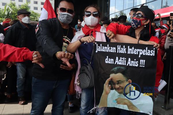 Demo Usut Kasus Korupsi di Jakarta 5.jpg