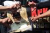 Demo Usut Kasus Korupsi di Jakarta 1.jpg