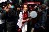 Demo Usut Kasus Korupsi di Jakarta 3.jpg