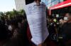 Demo Usut Kasus Korupsi di Jakarta 4.jpg
