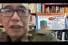 Webinar HOL Tata Cara dan Persyaratan Pengelolaan Limbah B3 bagi Entitas Bisnis 2.jpg