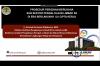Webinar HOL Tata Cara dan Persyaratan Pengelolaan Limbah B3 bagi Entitas Bisnis 4.jpg