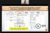 Webinar HOL Tata Cara dan Persyaratan Pengelolaan Limbah B3 bagi Entitas Bisnis 5.jpg