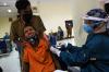 180 Warga Binaan Sosial Terima Vaksin Covid-19 1.jpg