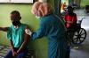 180 Warga Binaan Sosial Terima Vaksin Covid-19 3.jpg