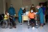 180 Warga Binaan Sosial Terima Vaksin Covid-19 4.jpg