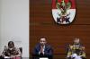 18 Pegawai KPK Dilantik ASN Usai Lulus Diklat Bela Negara 2.jpg
