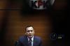 18 Pegawai KPK Dilantik ASN Usai Lulus Diklat Bela Negara 4.jpg