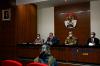 18 Pegawai KPK Dilantik ASN Usai Lulus Diklat Bela Negara 3.jpg