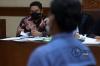 Sidang Robin Mantan Penyidik KPK dan Maskur Husain Pengacara Hadirkan Tiga Saksi 1.jpg