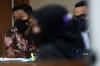 Sidang Robin Mantan Penyidik KPK dan Maskur Husain Pengacara Hadirkan Tiga Saksi 4.jpg