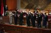 Tujuh Anggota Hakim Agung Terpilih Ditetapkan di Rapat Paripurna DPR RI 1.jpg