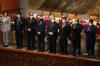 Tujuh Anggota Hakim Agung Terpilih Ditetapkan di Rapat Paripurna DPR RI 6.jpg