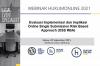 Evaluasi Implementasi dan Implikasi Online Single Submission Risk Based Approach (OSS RBA) 1.jpg