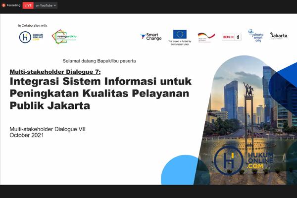 Multi-stakeholder Dialogue 7 1.jpg