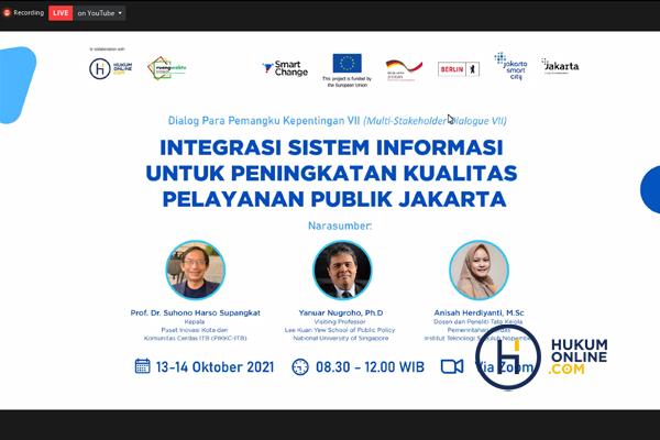 Multi-stakeholder Dialogue 7 3.jpg