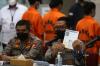 Mabes Polri RIlis Kasus Penyusupan Judi Online di Situs Pemerintah 2.jpg
