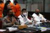 Mabes Polri RIlis Kasus Penyusupan Judi Online di Situs Pemerintah 3.jpg