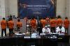 Mabes Polri RIlis Kasus Penyusupan Judi Online di Situs Pemerintah 5.jpg