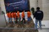 Mabes Polri RIlis Kasus Penyusupan Judi Online di Situs Pemerintah 6.jpg
