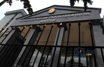 PHI Jakarta Putuskan Upah Pekerja Tidak Dapat Dijadikan Obyek Pinalti