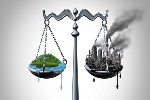 6 Hal Ini Harus Diantisipasi Hukum Lingkungan