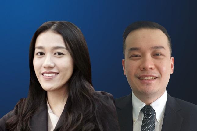 Tinjauan Hukum Perubahan Ketentuan PKWT dalam Turunan UU Cipta Kerja