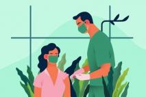 Kalangan Parlemen Minta Syarat Perjalanan Udara Wajib PCR Dikaji Ulang
